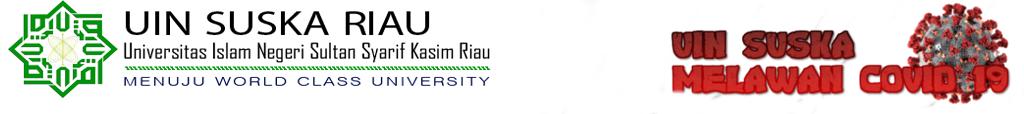 Covid19 UIN Suska Riau